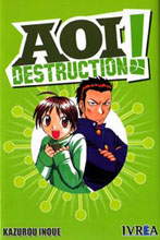 Aoi Destruction